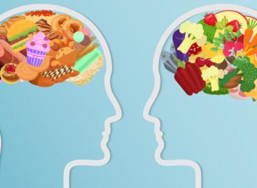 Alimentos para evitar e outros para apostar quando você sofre com crises de estresse