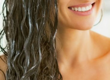 Plástica dos fios: o que é tratamento indicado antes do corte para crescer o cabelo?