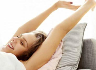 Estilo Bela Adormecida: você pode acordar ainda mais bonita se seguir esses cuidados