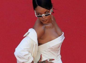 Branco é o novo preto: 10 vestidos deslumbrantes usados pelas celebridades