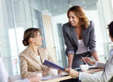 Elas existem: as carreiras em que mulheres ganham mais que homens