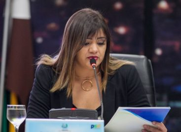 Atuação da Comissão de Mineração da Câmara de Parauapebas é ampliada