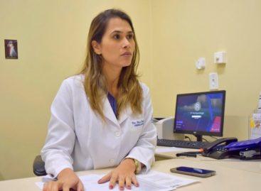 Oncologistas alertam para riscos de câncer de pele