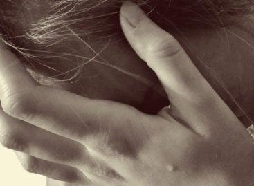 Disfunção sexual feminina: vergonha atrasa tratamento