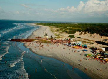 Turismo interno aumenta 16% no Pará durante julho, aponta Sebrae