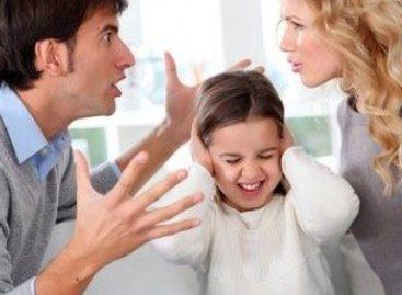 Desafios conjugais: conheça os maiores motivos de atritos entre casais
