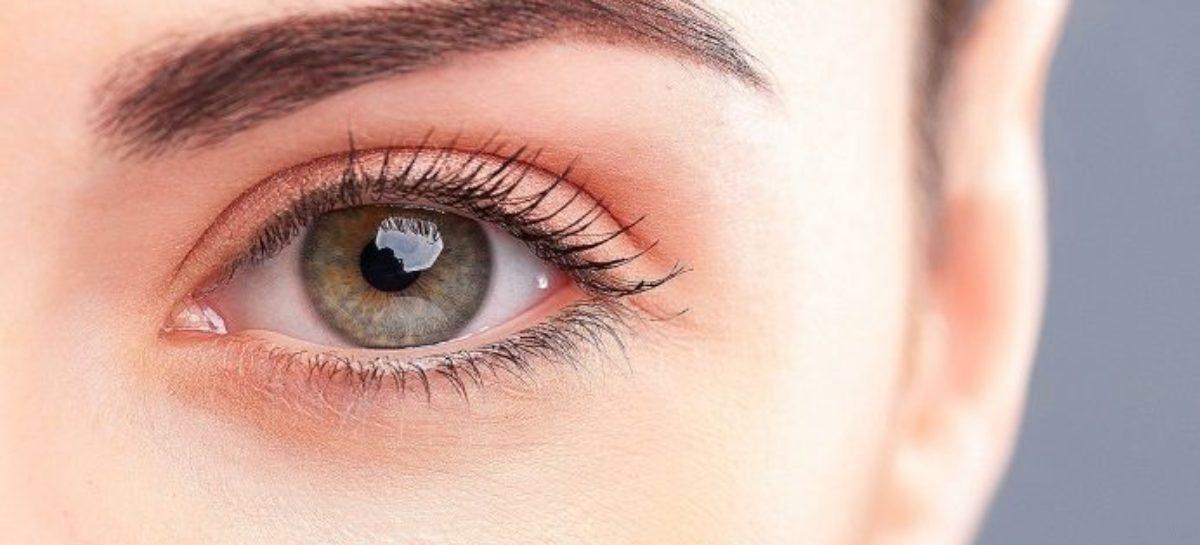 Tatuagem e micropigmentação para olheiras pode ser perigoso