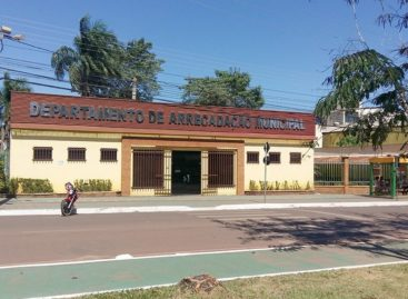 Fisco de Parauapebas facilita pagamento de dívidas com município