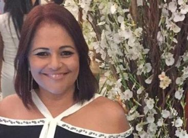 Amparo Borges Lança Canal no You Tube e Vira Sucesso na Web