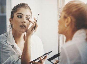 Maquiagem envelhece? Mitos e verdades