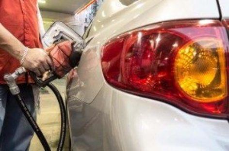 Sem reajuste, gasolina no Pará é uma das mais caras do País