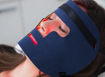 LEDterapia: conheça os benefícios da técnica para cabelo e pele