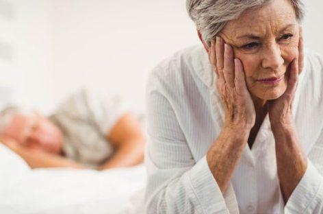 Libido das mulheres diminui conforme a idade avança, mas não por falta de ânimo