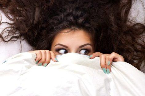 Medo de ir ao ginecologista é comum, mas pode afetar a saúde e a vida sexual