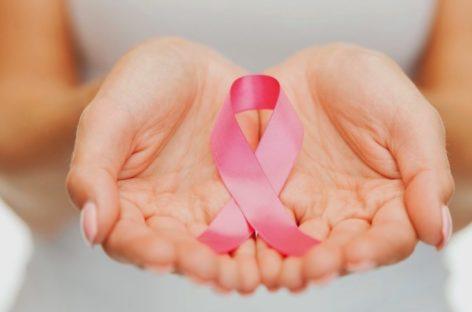 Dúvidas sobre quimioterapia para tratar câncer de mama