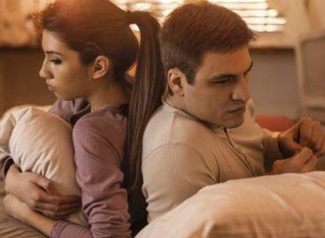7 hábitos que têm grandes chances de levar ao divórcio, segundo terapeutas de casais