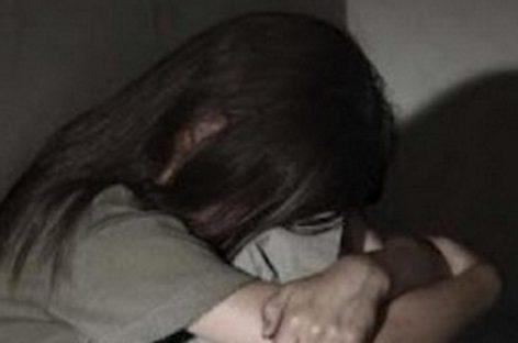 Homem é preso acusado de estuprar enteada de 11 anos em Parauapebas