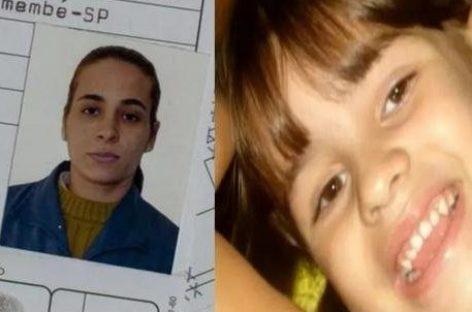 Assassina de Isabella Nardoni deve deixar prisão no Dia das Crianças