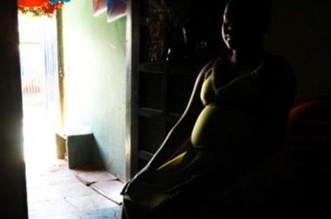 Pará é líder em casamentos de mulheres com menos de 18 anos