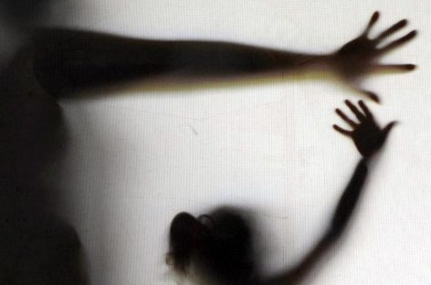 Megaoperação da PF combate pedofilia no Pará e outros Estados