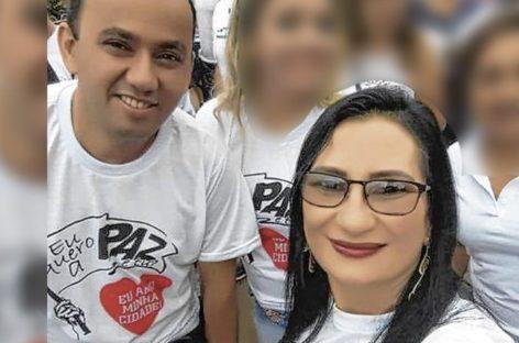 Mãe do atual prefeito de Tucuruí segue para presídio feminino