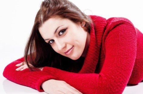 Os benefícios do colágeno para a beleza da pele