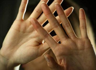 Frustração afasta vítimas de violência doméstica da Justiça