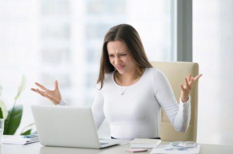 Acorde egoísta: priorize tarefas crucias para você durante o dia