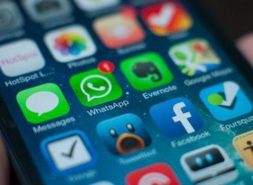 Novo golpe no WhatsApp atrai vítimas pelo saque do FGTS inativo