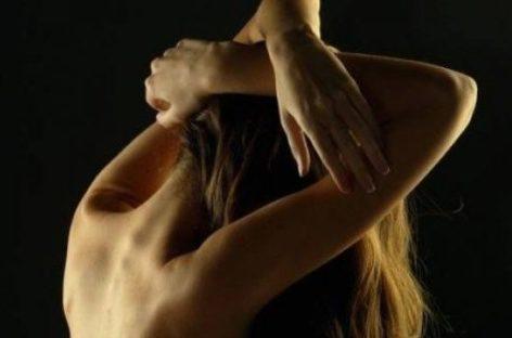 Mulheres abaixo do peso têm maior risco de menopausa precoce
