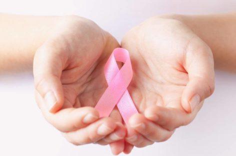 Lei que facilita exames contra câncer para mulheres é sancionada