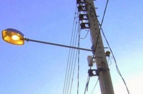Contribuição de iluminação pública passará por mudanças