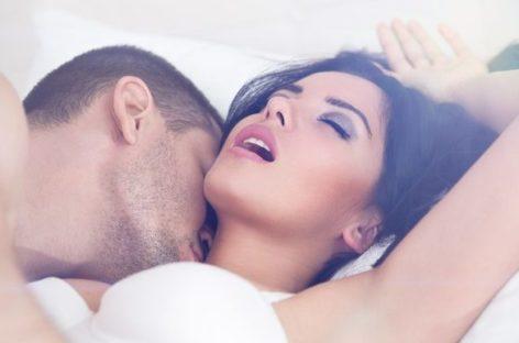 Estudo indica que sexo pode gerar parada cardíaca: saiba quais os riscos
