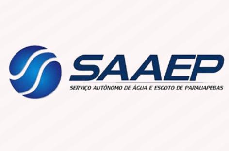 Saaep faz a sétima convocação de aprovados em concurso