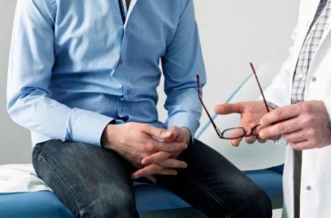 Novembro Azul: câncer de próstata pode levar à infertilidade