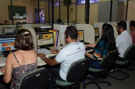 Seduc abre período de pré-matrícula para novo ano letivo na rede pública de ensino