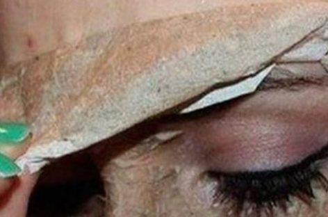 Máscara natural limpa a pele e previne cravos e espinhas; veja como fazer!