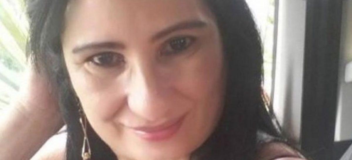 Mãe do prefeito de Tucuruí tem habeas corpus revogado