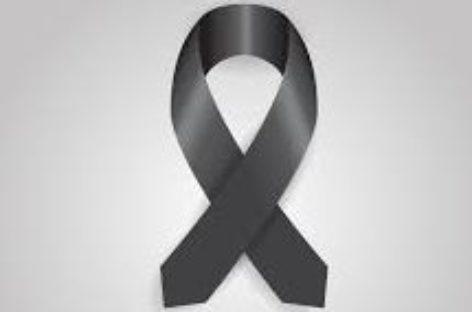 A Prefeitura de Parauapebas lamenta profundamente o falecimento da servidora Meire Maria Oliveira da Silva
