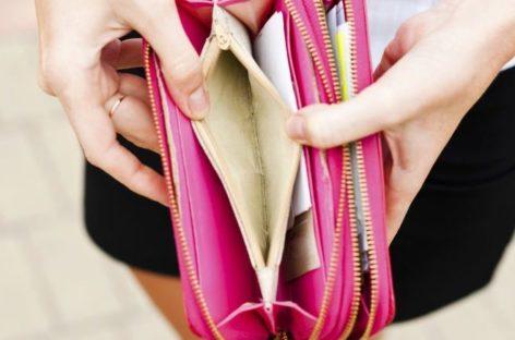 Preocupação com dinheiro aumenta em 13 vezes as chances de ter um infarto