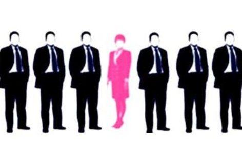 Entre hormônios e política, o que importa mais para ter mulheres na política?