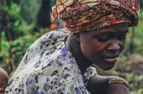 Situação de desigualdade das mulheres ameaça desenvolvimento mundial