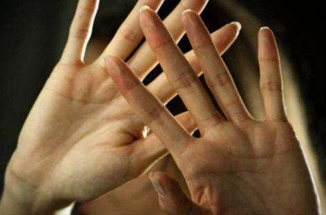 27% das mulheres nordestinas já sofreram violência doméstica