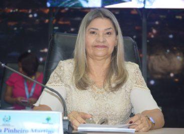 Vereadores solicitam revisão de legislação referente emissão de carteirinhas de meia passagem