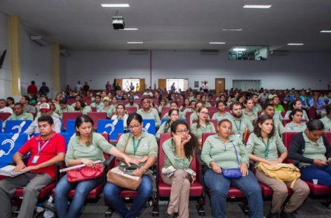 Fundo Municipal do Turismo será gerido pelo Gabinete do Prefeito
