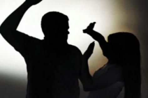 O lado invisível da violência doméstica, segundo a ONU
