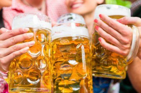 Há no Brasil uma rota de cidades para quem AMA beber cerveja