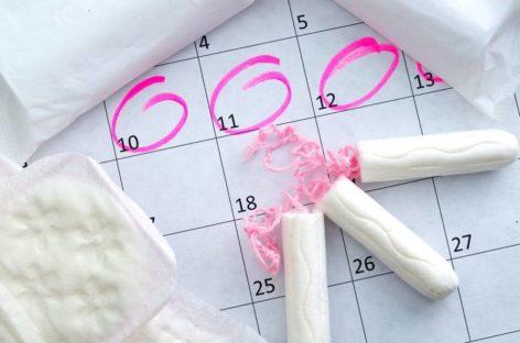 Ciclo menstrual: a importância de se conhecer