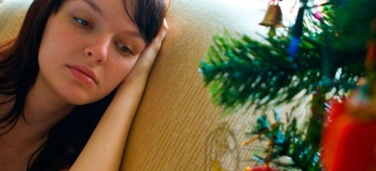 Tristeza de final de ano: um sentimento comum, mas é preciso saber lidar