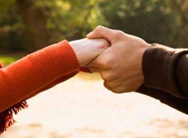 Autonomia afetiva é fundamental para garantir um bom relacionamento